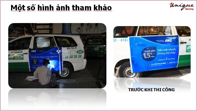 Thiet-ke-quang-cao-taxi4