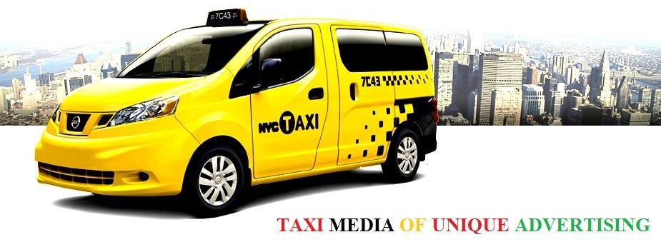 taximedia-quang-cao-taxi
