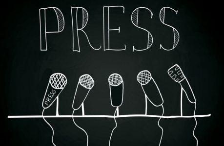 truyền thông cho doanh nghiệp